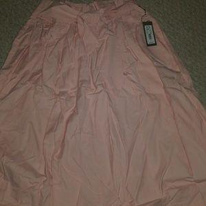 NWT Spring/Summer Skirt by Eva Mendes